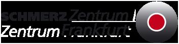 Schmerzzentrum Frankfurt